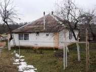 Жилой дом. Васильков. ID=1583