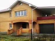 Продаётся дом в Васильковском районе.