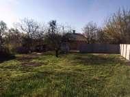 Дом с участком почти в центре г.Васильков.