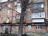 Квартира Васильков (сберкасса).