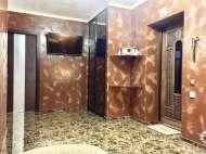 Квартира с евроремонтом ЖК Столичный. ID-1606