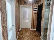 Квартира  ЖК Столичный. ID-1607