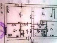 Квартира Васильков. ID-1615.