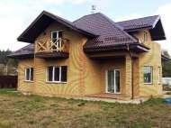 Продам дом под Киевом. ID-1616