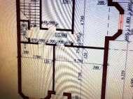 Терміново продам новий будинок. ID=1621