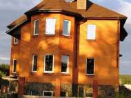 Продам дом под Киевом. Обмен на квартиру. ID-1622