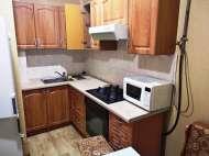 Сдам квартиру в ЖК Столичный. ID-1624.
